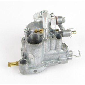 R0590 Dellorto SI 20.20D Carburador Vespa PX150 E