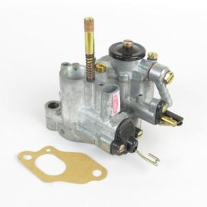 R1054 Dellorto SI 20.15D Carburador Piaggio Bajaj