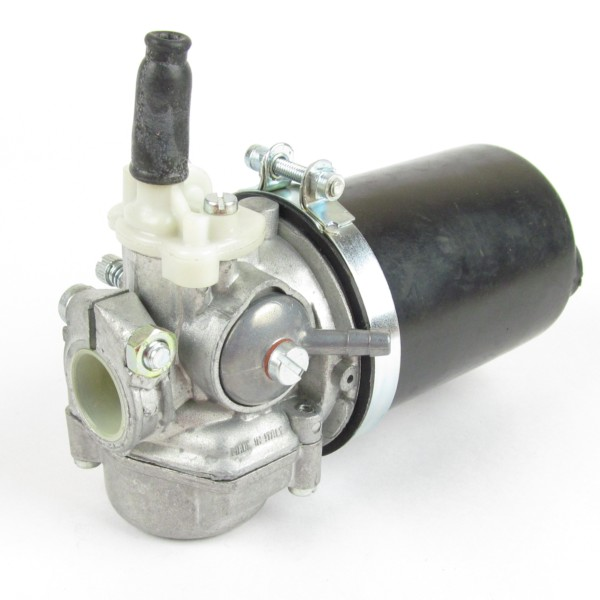R1890 SHA 14.10 Garelli