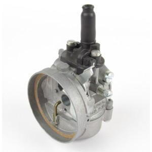 R1939 SHA 14.10 Garelli