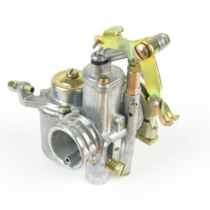R2293 Dellorto Spaco MA 19BS7 carburettor Lambretta