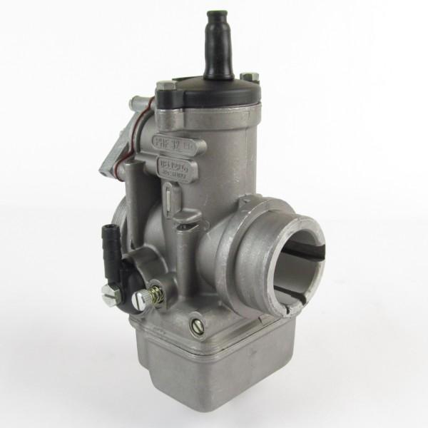 R4533 Dellorto PHF 32BD