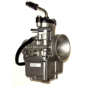 R9356 Dellorto VHST 28BS