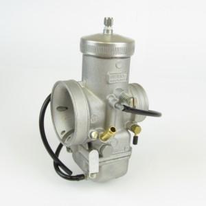 R9784R Dellorto VHSB34 Speciální závodní karburátor