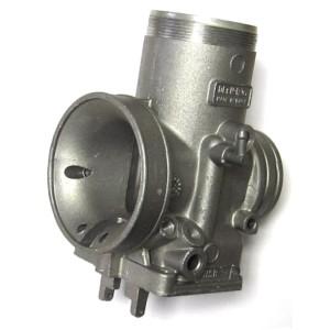 R9804B Dellorto VHSB34QD толькі корпус вугляводаў