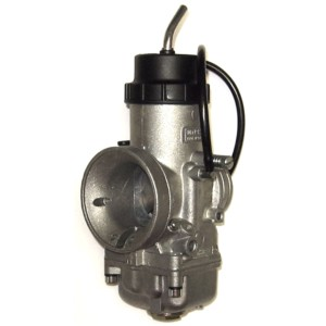 R9805 Dellorto VHSB 34QD 8.5 Venturi