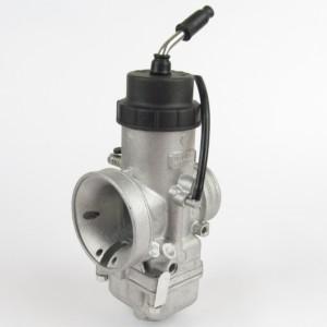 R9809 VHSB 34QS Rotax Макс