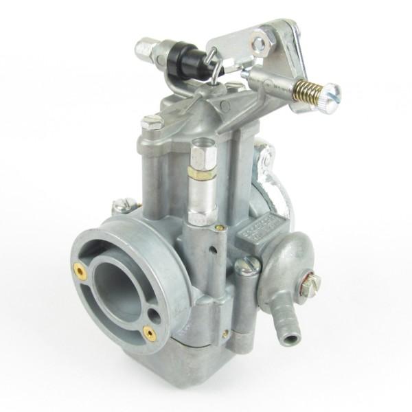 Carburador SH2 / 22 Lambretta GP200