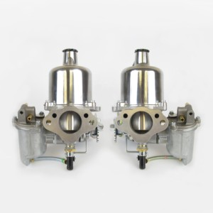 AUD135T HS4 SU Carburateurs voor MGB 4-cilinder