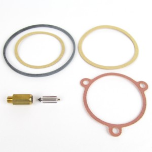 VZX1100 Needle valve kit