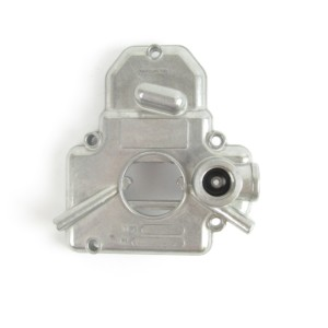 WES23 Top cover plate for Weber DCOE & DCO/SP