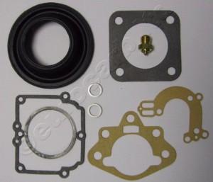 Stromberg CDET175 Service kit (BMW)