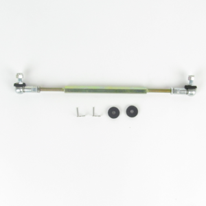 M1263 Linkage ball rod 152-216mm