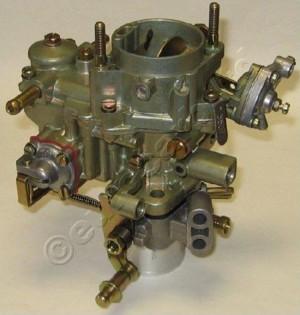 FRDA32G - Alfa Sud 1360 Super