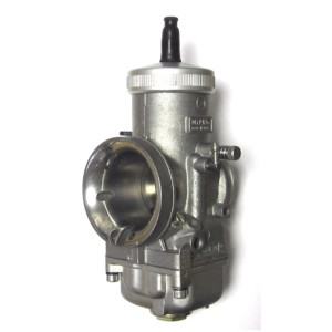 R9803 VHSB 36RD (kulatý otvor)