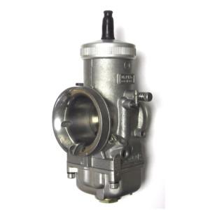 R9803 VHSB 36RD (pyöreä reikä)