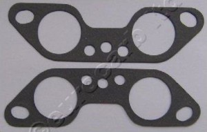 VW Type 4 manifold gaskets