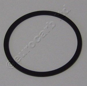VHSH Top cover gasket