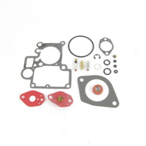 SKT28 Pierburg 36 1B3 service/gasket/repair kit
