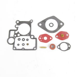 SKT29 Pierburg 36 1B1 service/gasket/repair kit