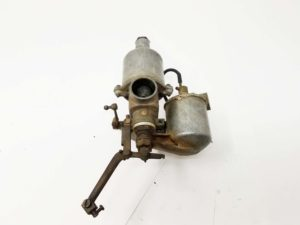 "SU HV2 1 1 / 8 ""CARBURETTOR ("" Aston Martin "", MG, Riley, Wolseley ir kt.)"