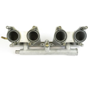 Колектар Lotus 907 2.0 / 2.2 Liter для DHLA / DCOE (адноўлены)