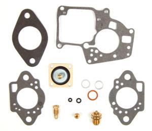 Solex 35 SEIA carburettor Service/Gasket kit