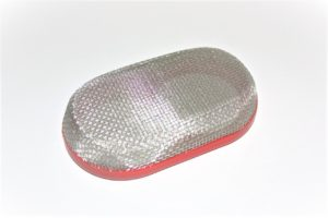 Mesh Filter DCNF - to suit 5284800500