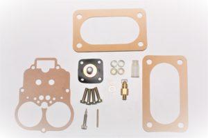 WEBER 32 DIF service/Gasket kit
