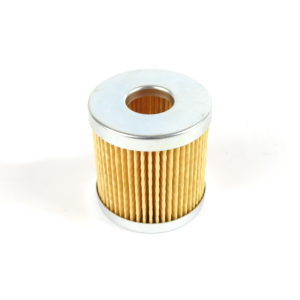 MALPASSI FILTER KING 85MM DRUK REGULATOR BRANDSTOFFILTER VERVANGING