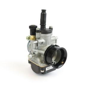 R2633 Dellorto PHBG 21CS met olietoevoer
