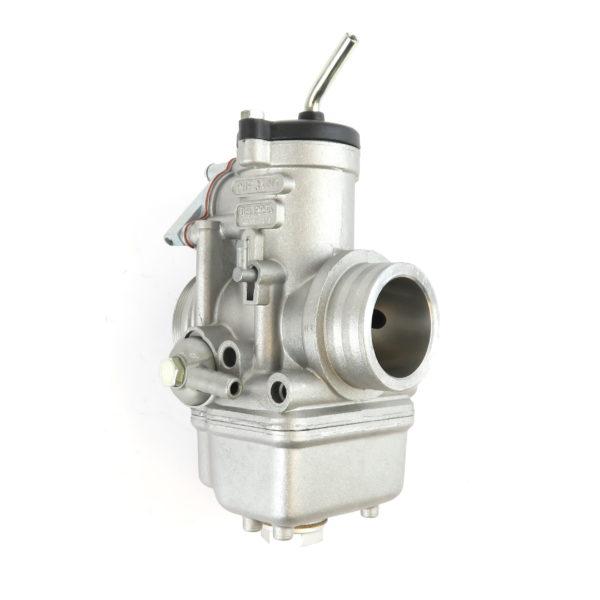 R4690 Dellorto PHF 34DS