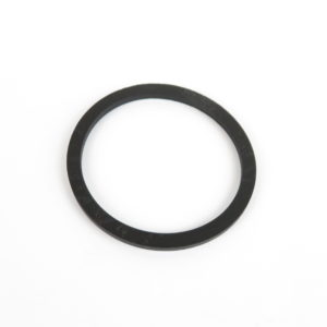 RA010 Filter King rubberen komafdichting 85 mm