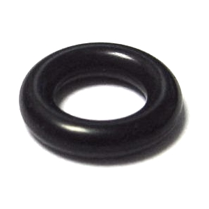 7540 Dellorto O-ring Throttle stop – Idle jet holder seal