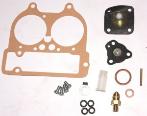 WEBER 36 DCNVH Carburettor Repair / Service Kit (Maserati Bi-Turbo)