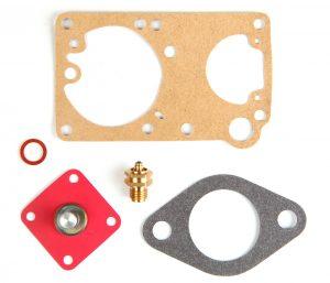 Solex 34 PICS & PCIS brtva karburatora / servisni komplet