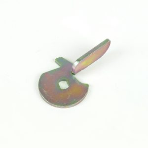 99903.939 Male Lever for 44IDF 40/41 Ford Escort RS2000