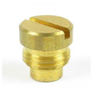 11620 OVC Progression hole plug