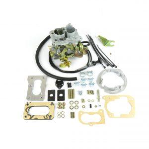22670.933 Weber 32/34 DMTL Nova / Corsa 1.4 (Handleiding)