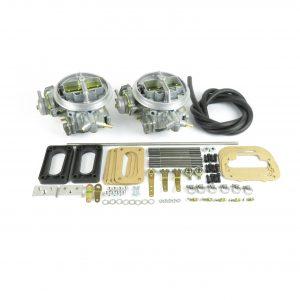 22680.624Z Weber 32/36 DGAV BMW 2.5 / 2.8 / 3.0 Bavaria