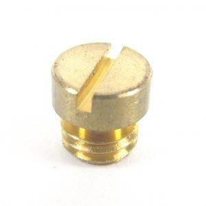 WEBER DCOE & DCO / SP карбюратор насос СУРОО-ТАЛАП клапан МУКАБАДА болт / Plug