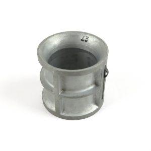 71701.27 Weber DCD sekundární hlaveň Venturi 27 mm