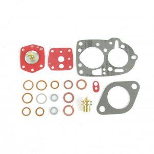 Solex 32 & 34 PBIC Vergaser Dicht / Overhaul / Service Kit
