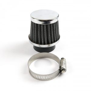 DELLORTO PHBG & UB CARBURATEUR 35MM CONE LUCHTFILTER