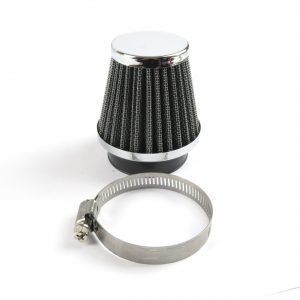 DELLORTO PHBE & PHF CARBURATEUR 48MM CONE LUCHTFILTER