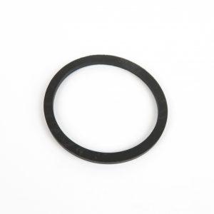 RA010 Filter King Rubber Bowl Seal 85mm