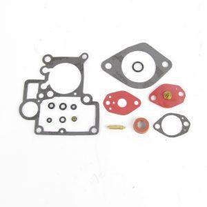 SKT29 Pierburg 36 1B1 сервис / прокладка / ремонтный комплект