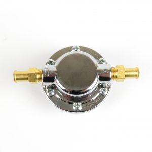 ВФР190 Регулатор притиска горива 1-5 пси 8 мм