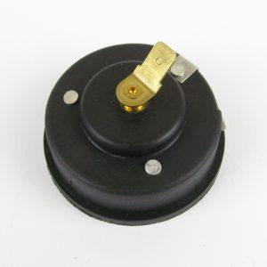 57804.332 Elektriese verstikkingspoel vir Weber DFEV DFAV