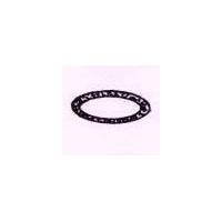 Пригушни склоп О прстен